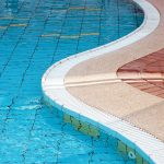 Scum Lines, Biofilm & Inactive Enzymes: Pool Problems To Look Out For