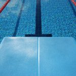 Important Pool Safety Precautions For Slides & Diving Boards