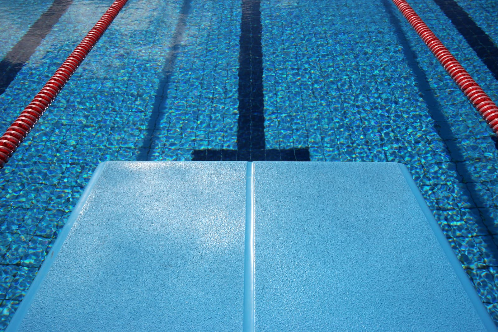 Important pool safety precautions for slides diving boards - Swimming pool diving board regulations ...