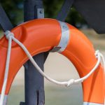 Essential Swimming Pool Safety and Rescue Equipment