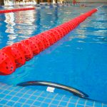 CPO® Certification Basics: Chlorine and Carbon Dioxide Gas Feeders