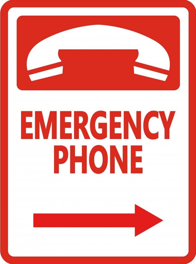 inkedbigstock-emergency-phone-right-arrow-287009599-1_li-761x1024