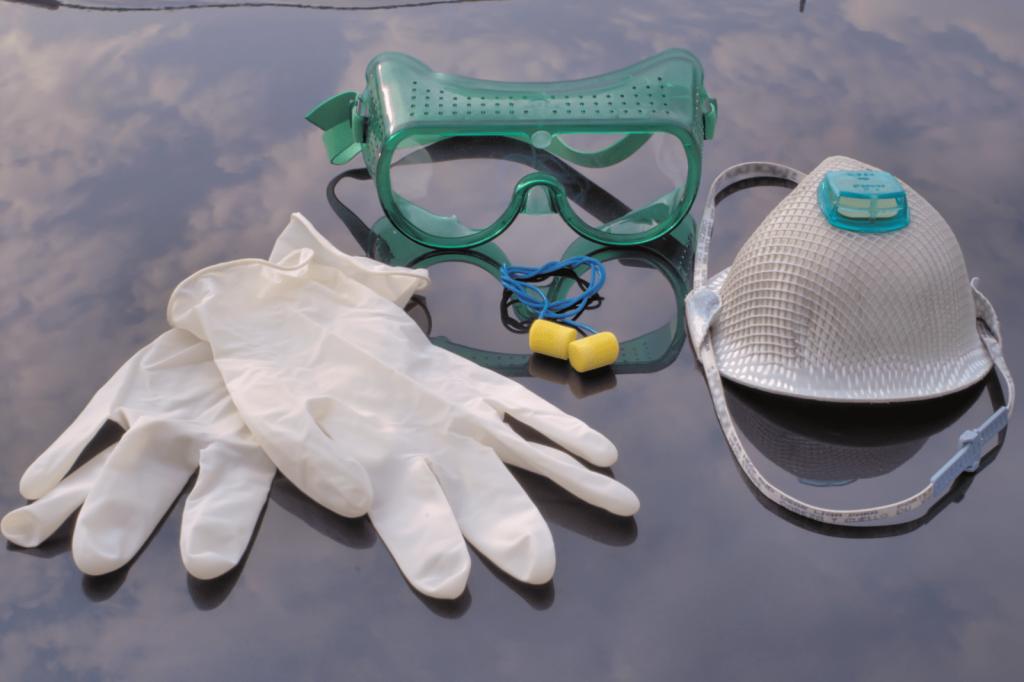 bigstock-personal-protective-equipment-985976-1024x682
