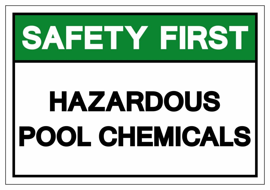 bigstock-safety-first-hazardous-pool-ch-304653946-1024x720