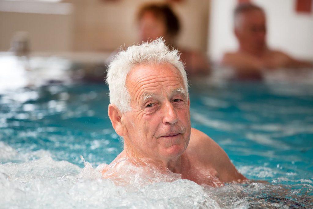 bigstock-elderly-man-in-jacuzzi-276098407-1024x683