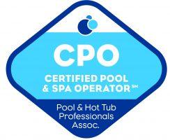 Cpo 174 Certification Late Registration