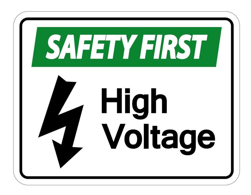 bigstock-safety-first-high-voltage-sign-306353791-1024x794