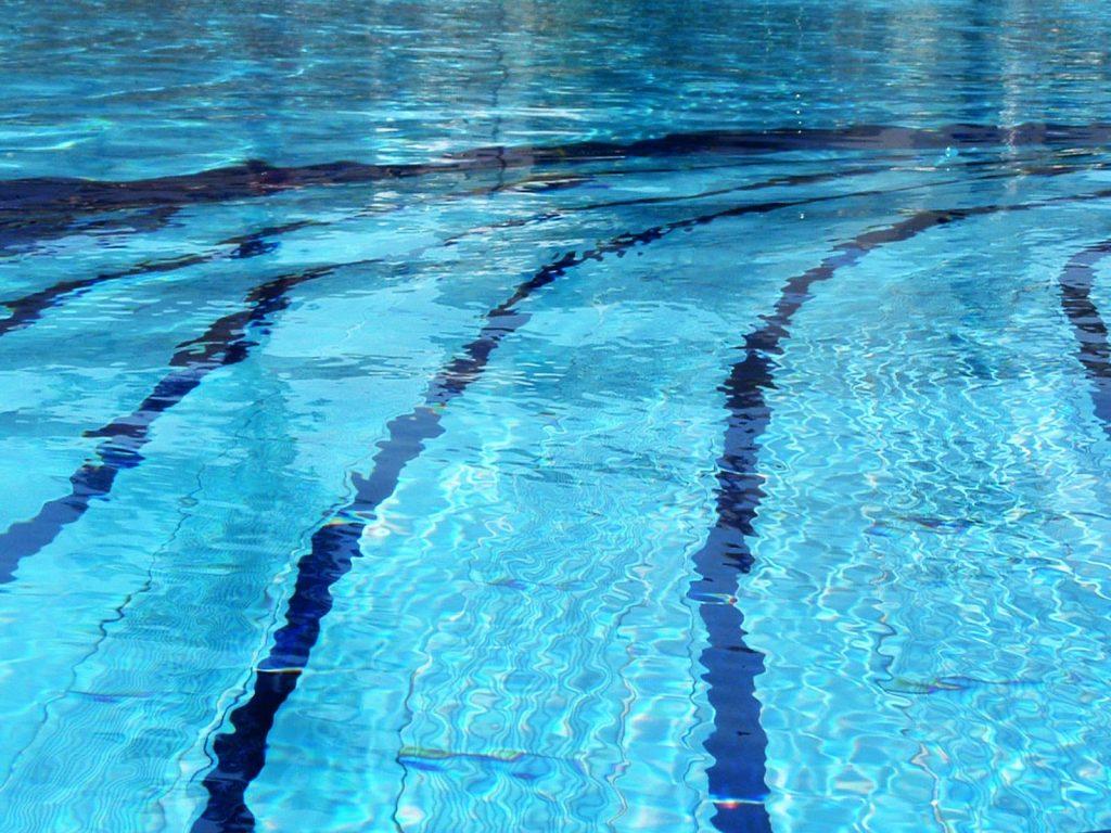 bigstock-swimming-pool-4651-1024x768