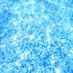 Professional Testing Methods for Swimming Pool Chemicals