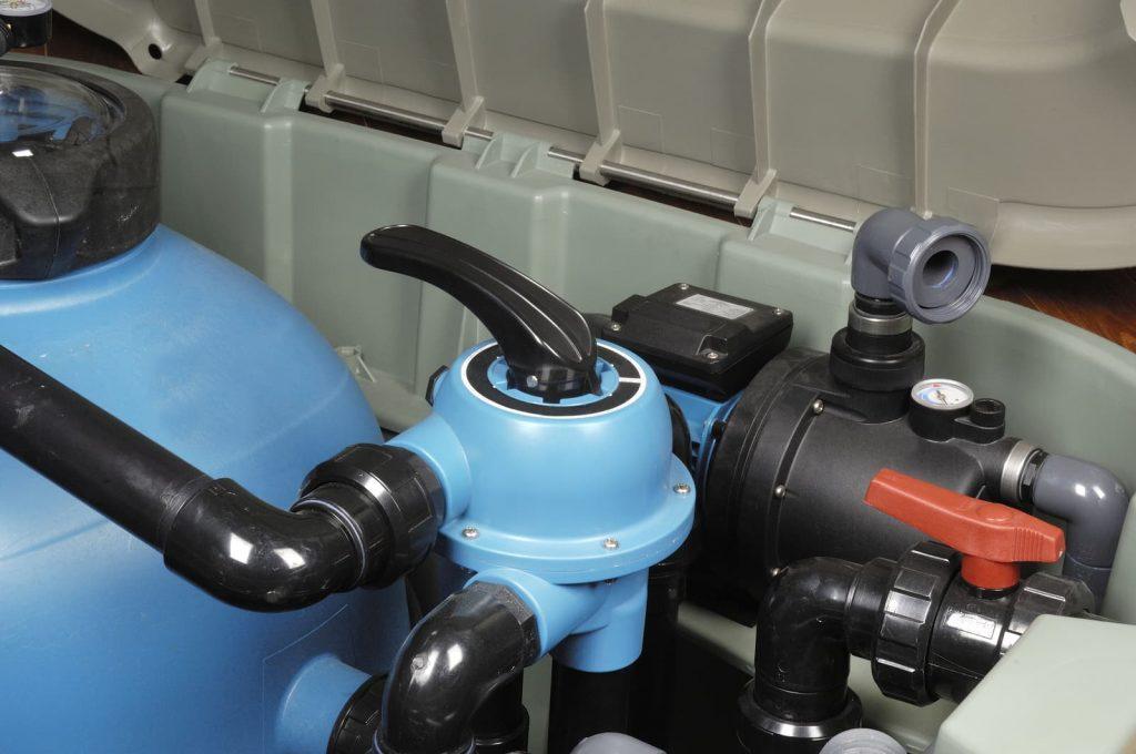 bigstock-closeup-of-a-filter-pool-of-a-235742056-1024x680