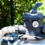 Troubleshooting Common Issues With a Pool Pump Motor