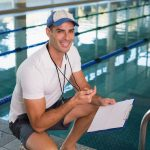 Certified Pool Director Training For New Jersey Facilities