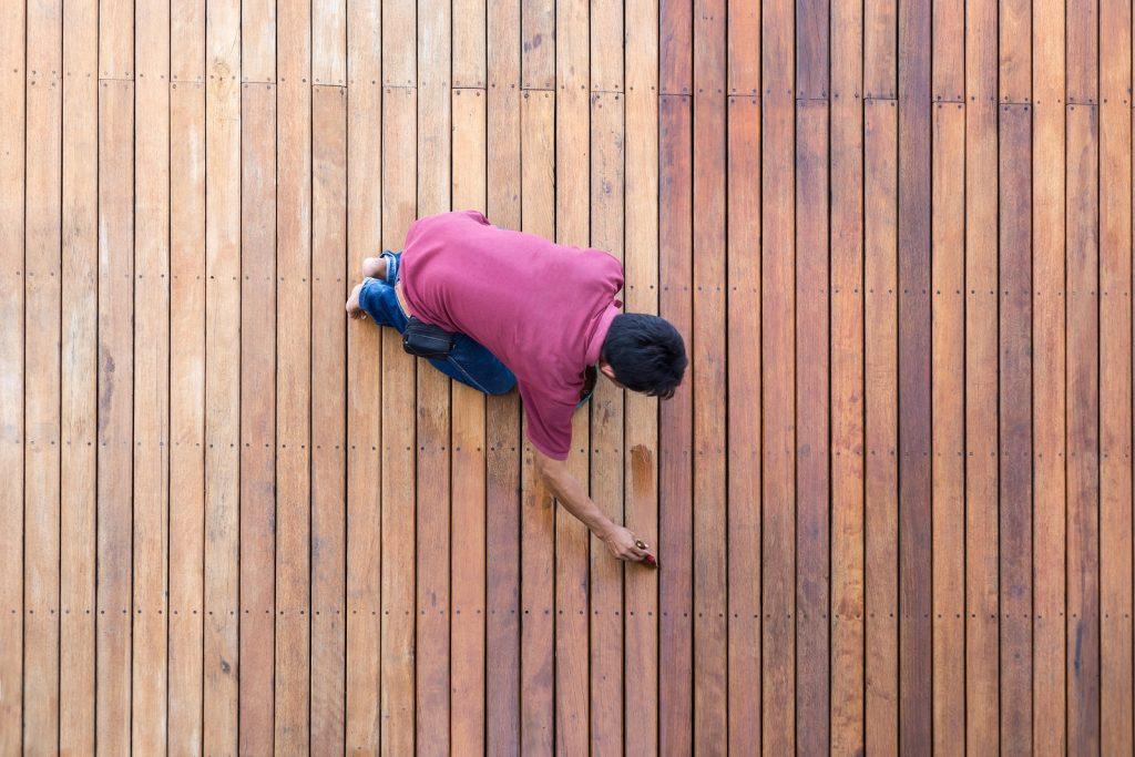 bigstock-a-man-painting-exterior-wooden-140893361-1024x683