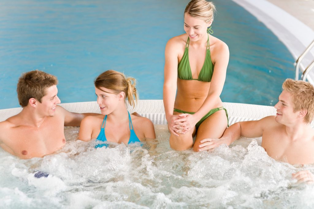 bigstock-swimming-pool-happy-people-r-10044149-1024x683