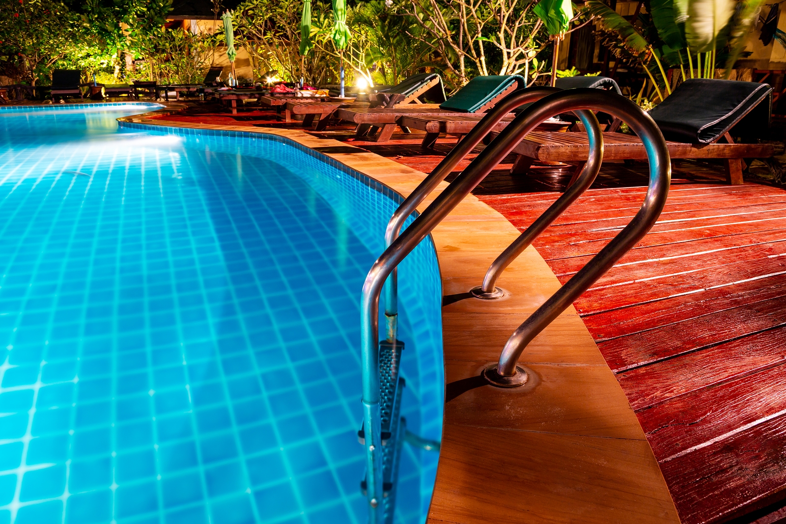 Pool Renovation Ideas And Upgrades For The New Year