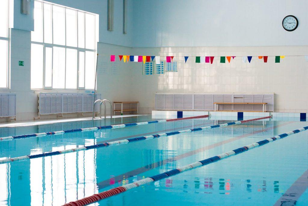 bigstock-empty-new-school-swimming-pool-19282769-1024x685