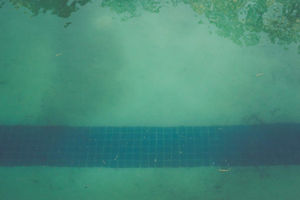 bigstock-lane-markers-in-dirty-pool-267709888-1024x683