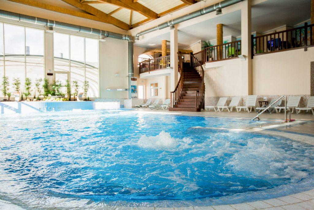 luxurious-spa-salon-388778-scaled-1024x683
