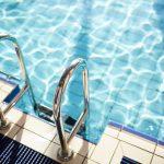 DE Pool Filter Basics - What Is Pressure DE Pool FIltration?