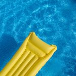 DE Pool Filter Basics - What Is Pressure DE Pool FIltration?