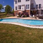 Swimming Pool Inspection NJ