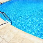 Certified Pool and Spa Operator Tips - When Should I Open My Pool?