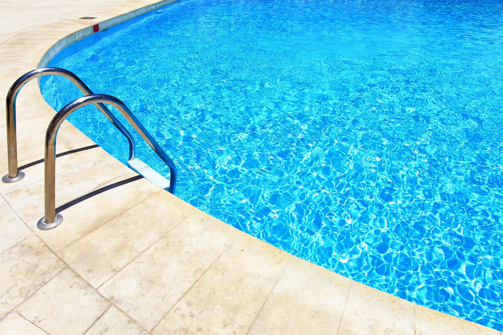 Certified Pool And Spa Operator Tips When Should I Open My Pool