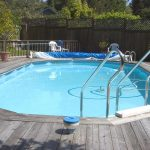 Why Swimming Pool Inspections Are Essential For Your New Home