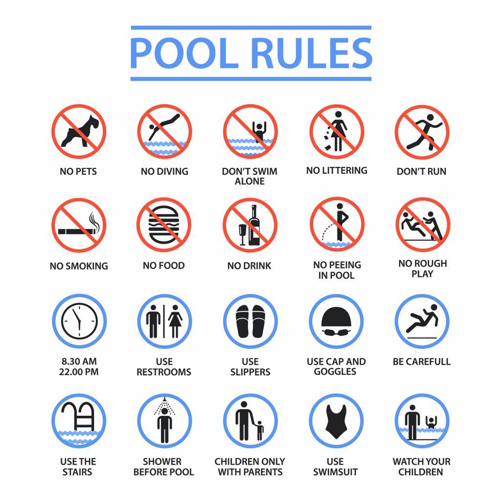 bigstock-swimming-pool-rules-public-an-230767492-1024x1024