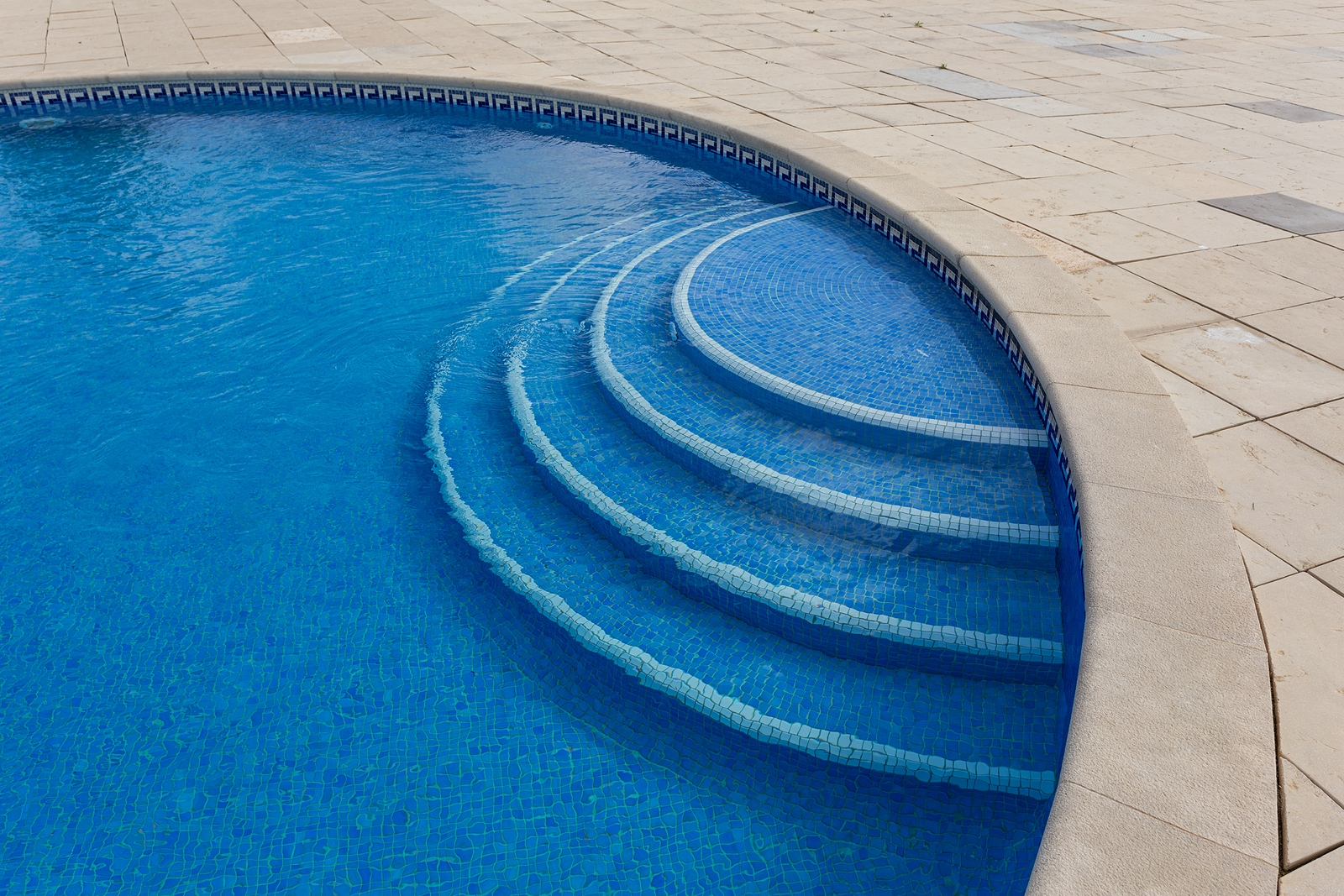 bigstock-modern-pool-with-round-steps-307585837