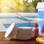 Commercial Pool Cleaning - The Importance of Chemical Safety
