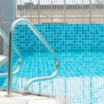 Essential Pool Safety Tips For Summer 2020