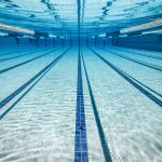 Certified Pool Technician Responsibilities - Making A Safer Swimming Facility