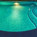 Pool Inspections in NJ: What Every CPO® Needs to Know Part 2