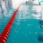 Pool Inspection Process : What Every CPO® Needs to Know Part 1