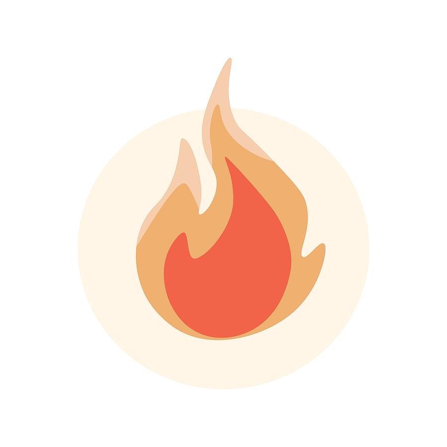 bigstock-fire-flame-vector-flat-illustr-385131542