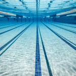 Guidelines for Swimming Pool Professionals - Chemical Storage Hazards