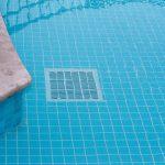 CPO Courses FAQ - Are Swimming Pool Main Drains Dangerous?