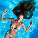 pool certificate register