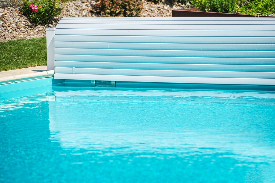 bigstock-residential-backyard-garden-po-396106853