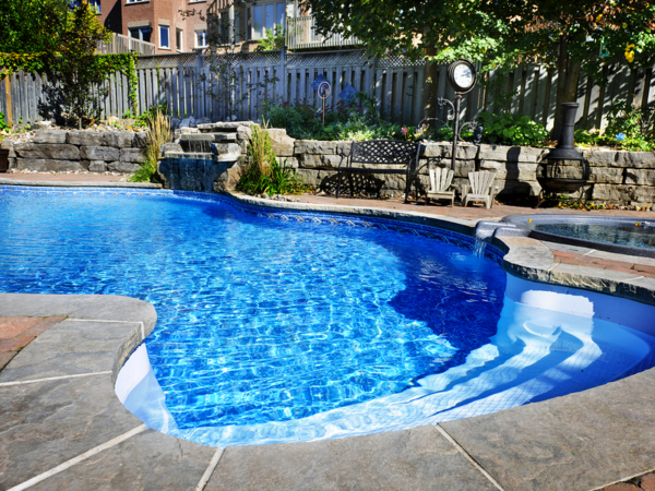 swimming pool supplies nj