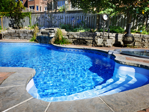 bigstock-Swimming-Pool-With-Waterfall-31343315-nj3xlfwvgrsg1vtbk6lmb404yyl9k0xn2sf8ii5yfo