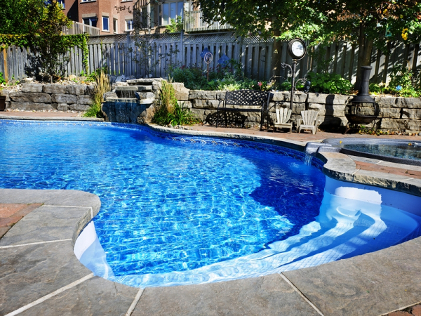 bigstock-Swimming-Pool-With-Waterfall-31343315-o2udz5pay2ql8hh8wtasyml75ifp24hg2re4o7dsb8