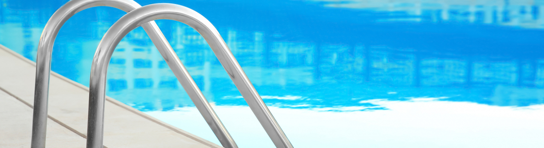 Swimming Pool Equipment and Accessories